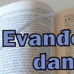 evanđelje dana